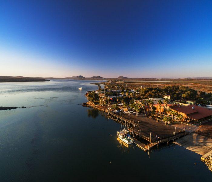 Lugares cerca de San Quintín que debes explorar en tu siguiente viaje de aventura