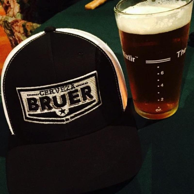 Beer Fest San Quintin